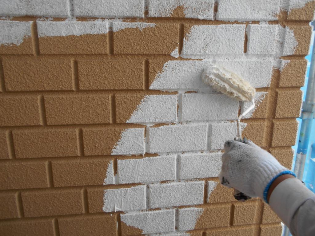 外壁のメンテナンス、定期的な塗り替えのメリット