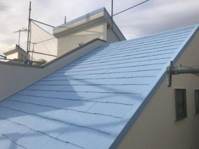 屋根のメンテナンス、リフォーム基礎講座