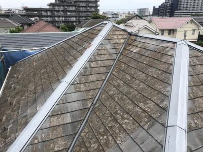 どの屋根を選んだら良いか?屋根の種類や塗装の目安について