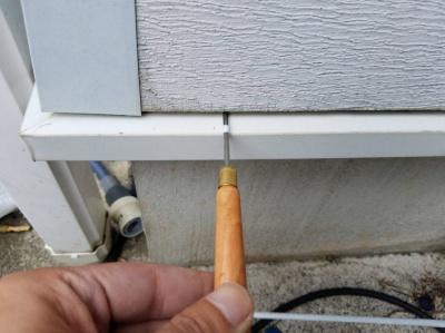 サイディング塗り替え、直張りと通気工法のメリット・デメリット