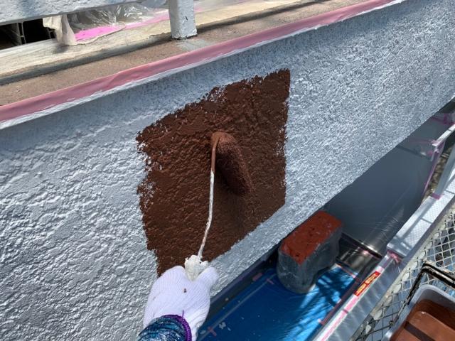 塗装作業でおすすめの塗料を多数そろえています